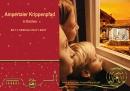 Krippenpfad_01