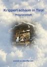 Krippenfreunde_01